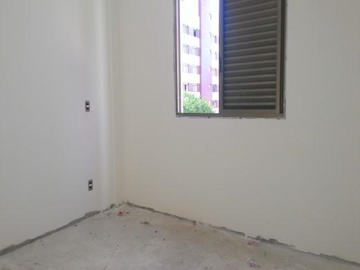 Foto 4 apartamento 3 quartos coracao eucaristico - cod: 104149