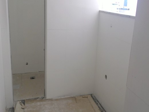 Foto 6 apartamento 3 quartos coracao eucaristico - cod: 104149
