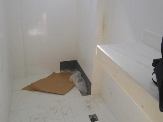 Foto 7 apartamento 3 quartos coracao eucaristico - cod: 104149