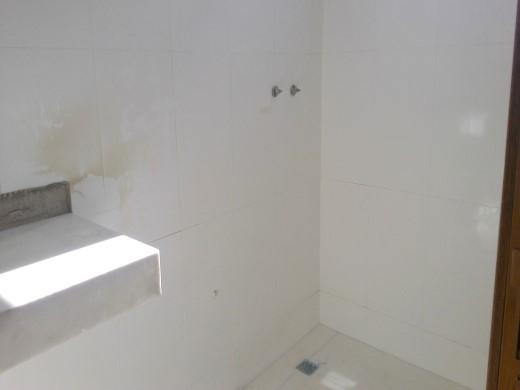 Foto 9 apartamento 3 quartos coracao eucaristico - cod: 104149