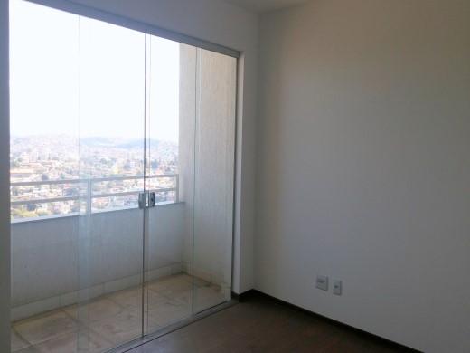 Foto 1 apartamento 3 quartos buritis - cod: 104182