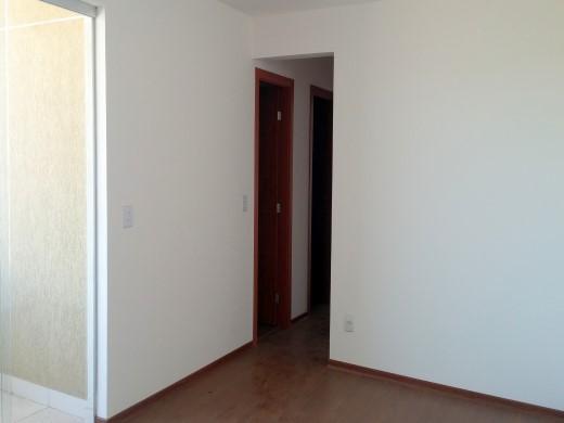 Foto 2 apartamento 3 quartos buritis - cod: 104182