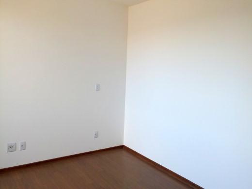 Foto 3 apartamento 3 quartos buritis - cod: 104182