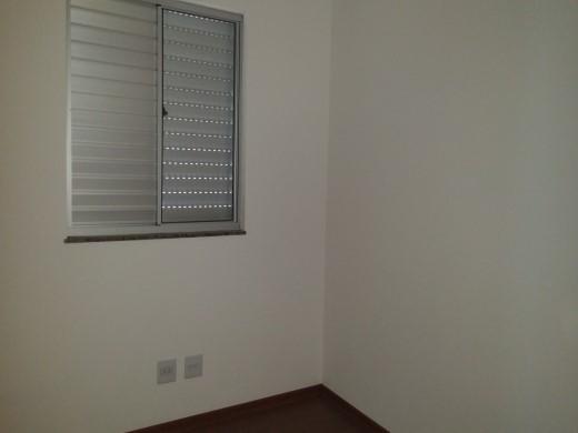 Foto 5 apartamento 3 quartos buritis - cod: 104182