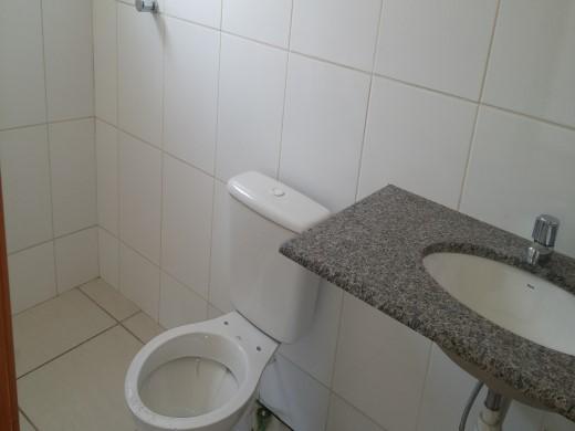 Foto 7 apartamento 3 quartos buritis - cod: 104182