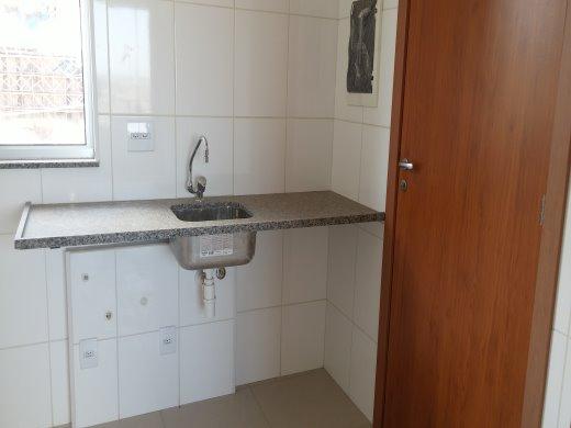 Foto 8 apartamento 3 quartos buritis - cod: 104182