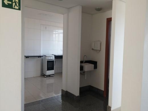 Foto 9 apartamento 3 quartos buritis - cod: 104182