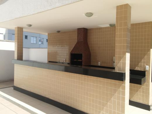 Foto 10 apartamento 3 quartos buritis - cod: 104182
