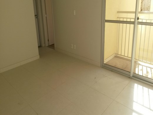 Foto 1 apartamento 2 quartos joao pinheiro - cod: 104189