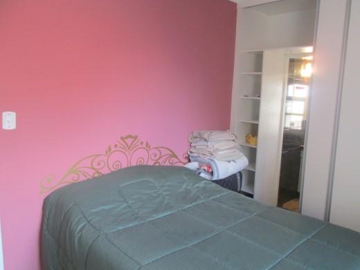 Casa de 3 dormitórios à venda em Palmeiras, Belo Horizonte - MG