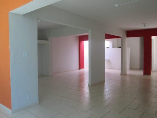 Casa em Prado, Belo Horizonte - MG