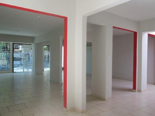 Casa à venda em Prado, Belo Horizonte - MG