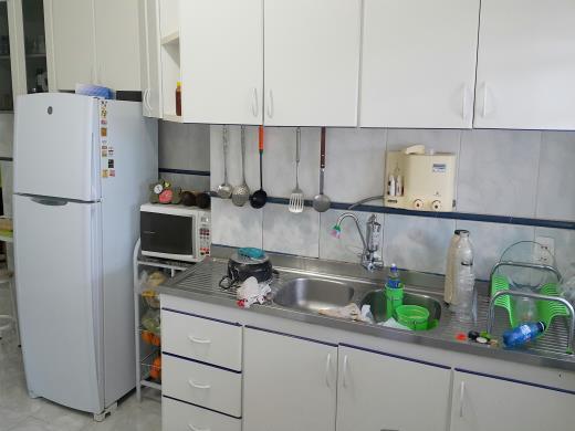 Casa de 4 dormitórios em Palmeiras, Belo Horizonte - MG