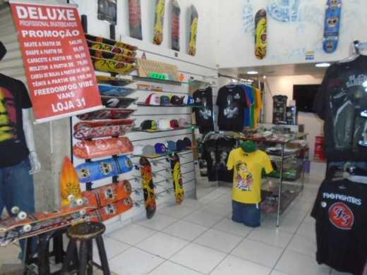 Loja em Centro, Belo Horizonte - MG