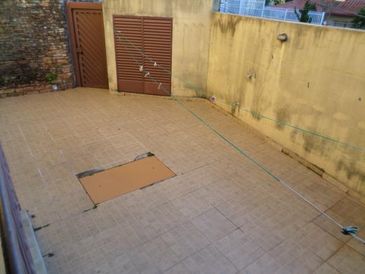 Casa de 6 dormitórios à venda em Mangabeiras, Belo Horizonte - MG