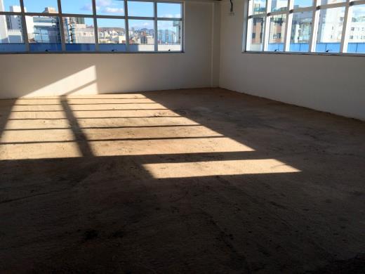 Foto 1 andar corridofuncionarios - cod: 104425