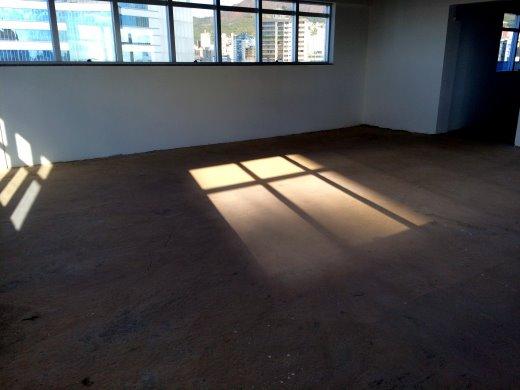 Foto 3 andar corridofuncionarios - cod: 104425
