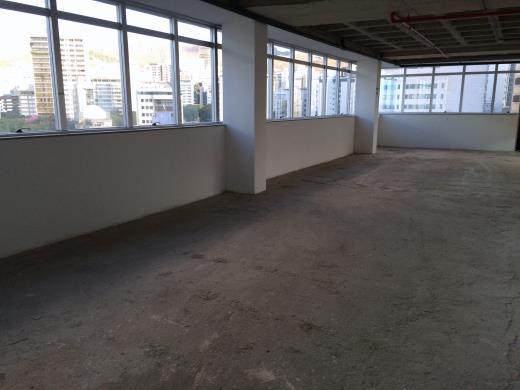 Foto 5 andar corridofuncionarios - cod: 104425