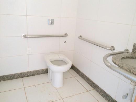 Foto 6 andar corridofuncionarios - cod: 104425