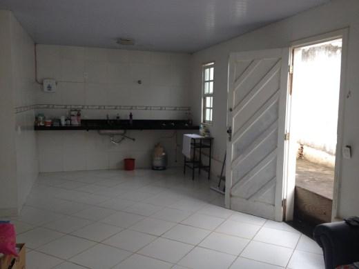 Foto 1 casa 2 quartos sao bento - cod: 104432