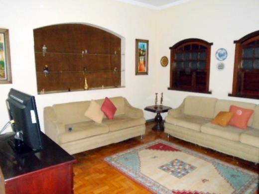 Foto 1 casa 4 quartos prado - cod: 104489
