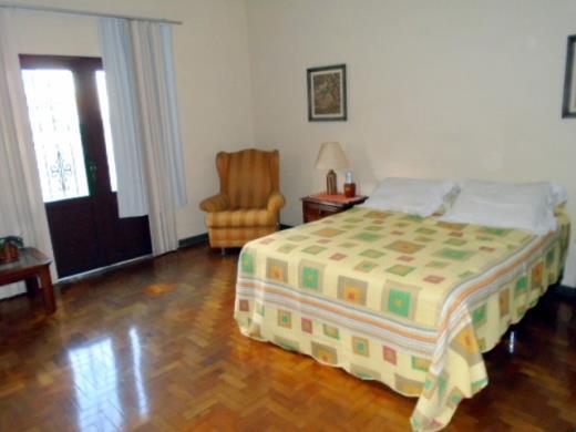 Casa de 4 dormitórios em Prado, Belo Horizonte - MG