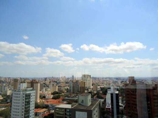 Foto 9 lojafuncionarios - cod: 104553