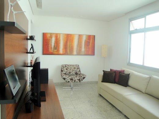Foto 1 apartamento 3 quartos cidade jardim - cod: 104656