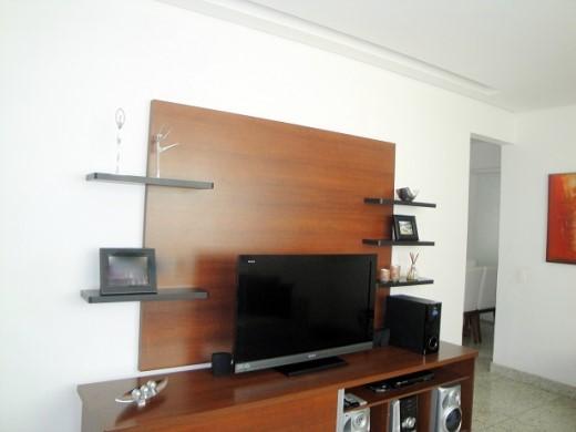 Foto 2 apartamento 3 quartos cidade jardim - cod: 104656