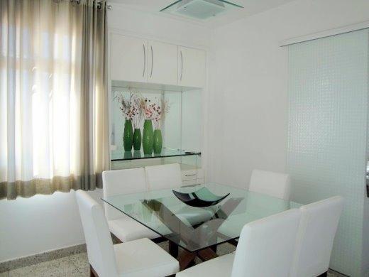 Foto 3 apartamento 3 quartos cidade jardim - cod: 104656