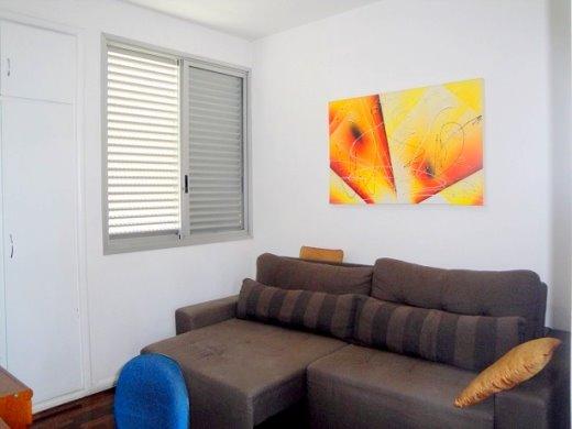 Foto 4 apartamento 3 quartos cidade jardim - cod: 104656