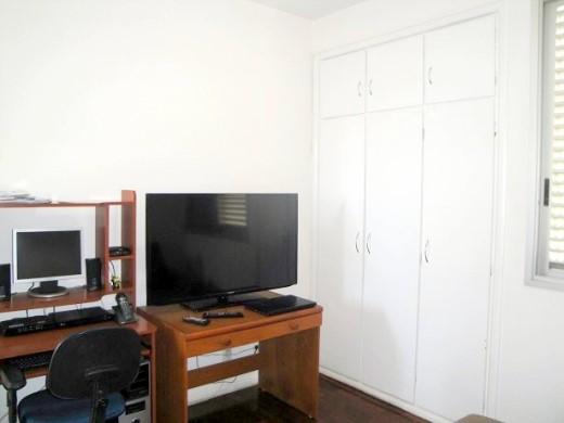 Foto 5 apartamento 3 quartos cidade jardim - cod: 104656