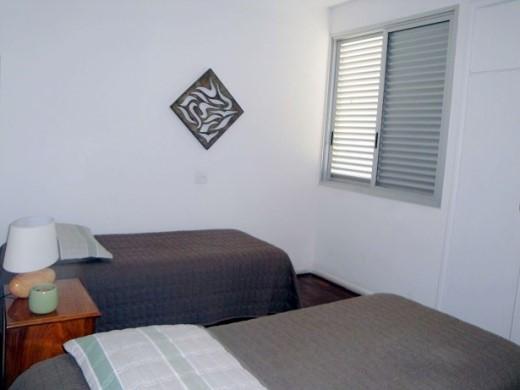Foto 6 apartamento 3 quartos cidade jardim - cod: 104656