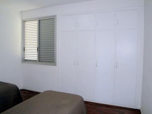Foto 7 apartamento 3 quartos cidade jardim - cod: 104656