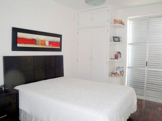 Foto 8 apartamento 3 quartos cidade jardim - cod: 104656