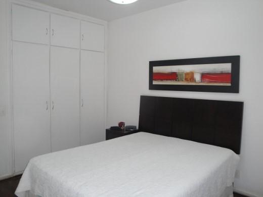 Foto 9 apartamento 3 quartos cidade jardim - cod: 104656