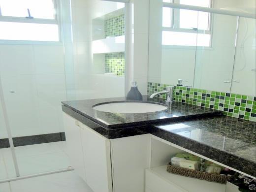 Foto 10 apartamento 3 quartos cidade jardim - cod: 104656