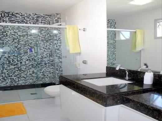 Foto 11 apartamento 3 quartos cidade jardim - cod: 104656