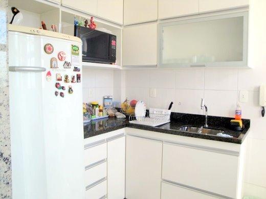 Foto 12 apartamento 3 quartos cidade jardim - cod: 104656