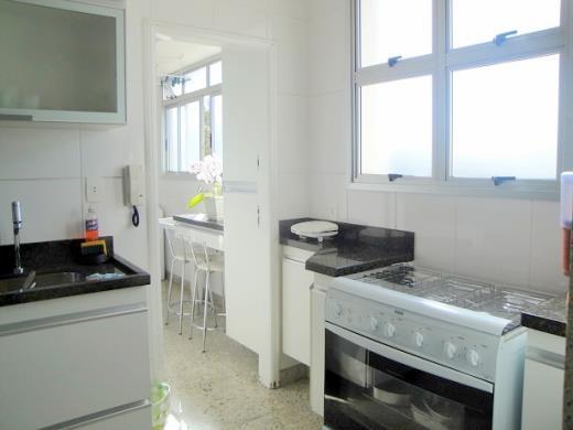 Foto 13 apartamento 3 quartos cidade jardim - cod: 104656