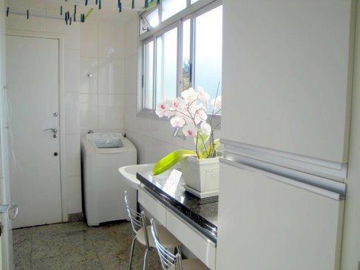 Foto 14 apartamento 3 quartos cidade jardim - cod: 104656