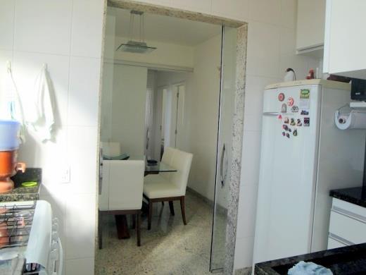 Foto 15 apartamento 3 quartos cidade jardim - cod: 104656