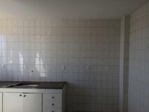 Apto de 2 dormitórios em Havai, Belo Horizonte - MG