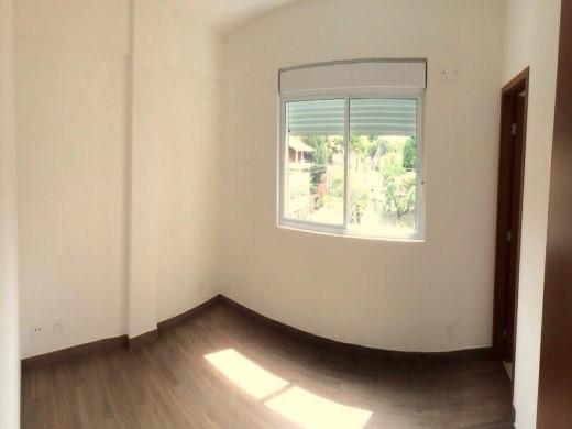 Foto 1 apartamento 3 quartos cidade jardim - cod: 104743