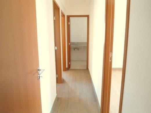 Foto 4 apartamento 3 quartos cidade jardim - cod: 104743