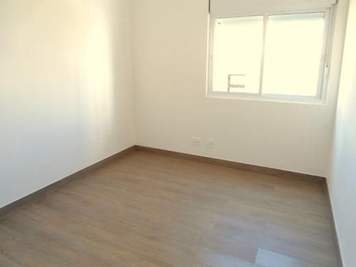 Foto 5 apartamento 3 quartos cidade jardim - cod: 104743