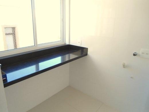 Foto 11 apartamento 3 quartos cidade jardim - cod: 104743