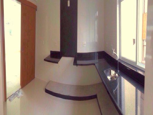Foto 12 apartamento 3 quartos cidade jardim - cod: 104743