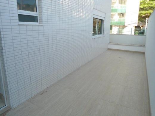 Foto 13 apartamento 3 quartos cidade jardim - cod: 104743