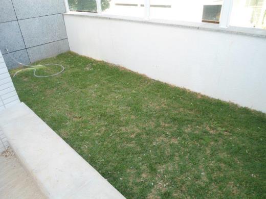 Foto 14 apartamento 3 quartos cidade jardim - cod: 104743